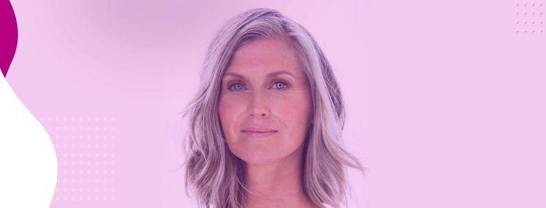 Veja como cuidar dos cabelos brancos com dicas práticas