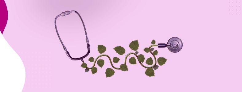 Medicina tradicional vs. medicina natural: quais as diferenças entre elas