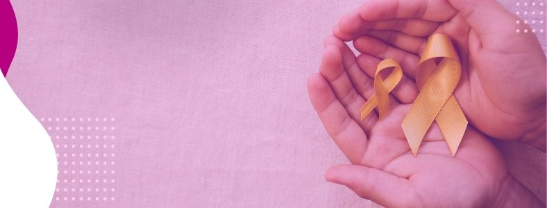 Setembro Amarelo: a importância de cuidar da saúde mental