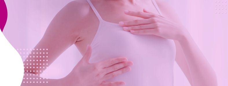 Autoexame de mama: a importância do autocuidado na prevenção do câncer
